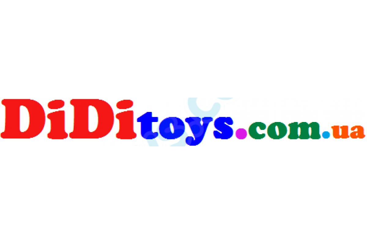 Детский интернет магазин